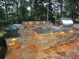 Kitchen Outdoor Design 47 Best Outdoor Kitchens Images On Pinterest Outdoor Kitchens