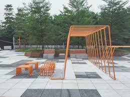home design plaza delightful plaza furniture furniture cool plaza furniture