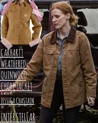 black friday carhartt jackets johnny depp wearing a carhartt jacket with corduroy collar