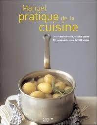 l ecole de cuisine de gratuit amazon fr manuel pratique de cuisine ecole le cordon bleu