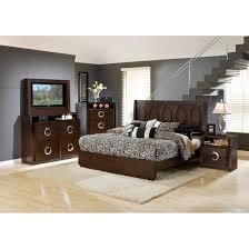 Bedroom Furniture Stores Austin Tx by Bedroom Furniture Sets Tulsa Tulsa Ok Moncler Factory Outlets Com