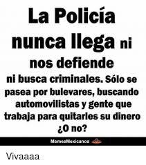 Meme Mexicano - 25 best memes about meme mexicano meme mexicano memes