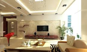 Mirror Wall Decoration Ideas Living Room Wall Decor Ideas Living Room Wall Decorating Ideas For Living Room