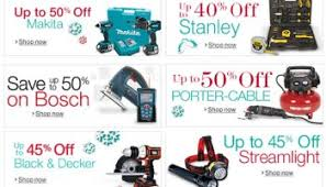 amazon discounts black friday amazon 2014 u201cblack friday countdown u201d tool deals
