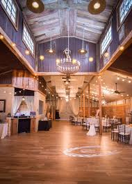 wedding venues in houston tx wedding venues rustic barn