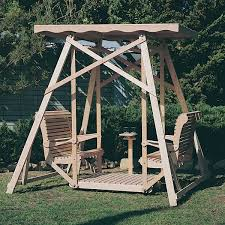 Wooden Garden Swing Seat Plans by 21 Best Swings Images On Pinterest Garden Swings Outdoor Ideas