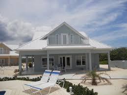 ocean paradise 3br unit 3 cayman islands vacation rentals