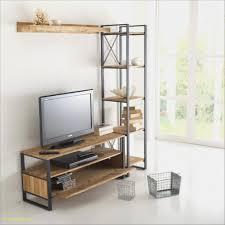 soldes meubles de cuisine la redoute meuble cuisine élégant la redoute soldes la maison