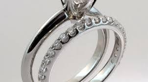 kay jewelers pandora engagement rings unbelievable kay jewelers engagement rings on