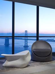 ultra modern bathroom furniture 800x1066 foucaultdesign com