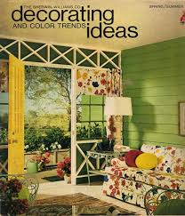 home decor trends 1980s british trends in interior design from 1950s to 2014 designmaz