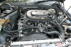 1992 mercedes 190e 2 3 1991 mercedes 2 3 revisit german cars for sale