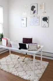 coffee tables plush area rugs 8x10 faux fur rugs large faux fur