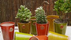 planters awesome large glazed ceramic planters large outdoor