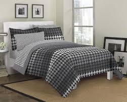 Modern Bedding Sets Comforter Details Teenage Boys Comforter Sets About Modern Camo