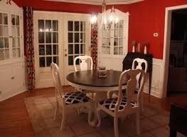 craigslist dining room sets ethan allen dining room set craigslist home design ideas
