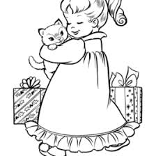coloring pages cartoon coloring pages