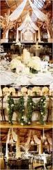best 25 rustic barn decor ideas only on pinterest barn weddings