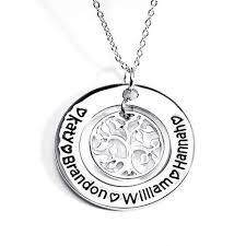 Personalized Photo Jewelry Personalized Jewelry U2013 Ashley Jewels