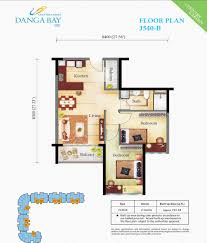 garden layout plans serviced apartment for sale country garden danga bay