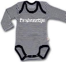 strler selbst designen baby langarm mit namen strler langarm bedrucken bodys