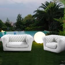 canape chesterfield blanc location canapé chesterfield blanc gonflable location mobilier