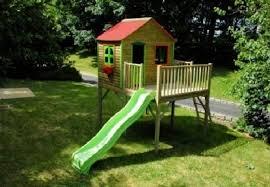 giardino bambini casette bambini giardino casetta bambini
