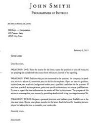 patriotexpressus personable letter to european commissioners feb