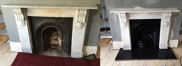 Sell Marble Fireplace Fireplace Restoration Ward Antique Fireplaces