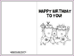 happy birthday cards for my winclab info happy birthday cards templates happy birthday greeting cards free
