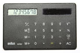 free online calculator calculator wikipedia