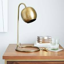 Brass Table Lamps Top 100 Creative And Intriguing Table Lamps For Modern Interiors