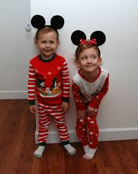minnie and mickey mouse halloween costumes for adults one creative housewife diy mickey u0026 minnie mouse ears