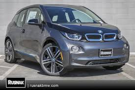bmw car lease offers bmw lease offers los angeles bmw lease deals specials thousand