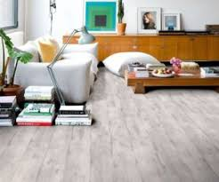 Laminate Flooring Grey 20 Gorgeous Examples Of Wood Laminate Flooring For Your Kitchen