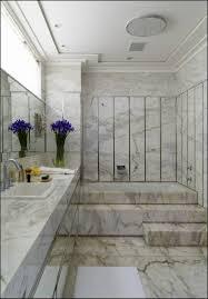 bathroom br floor modern eendearing bathroom curtain wooden