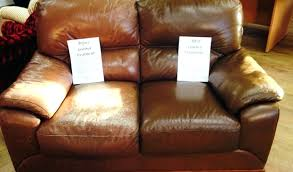 How To Fix Scratches On Leather Sofa Cat Scratched Leather Sofa Repair Your Torn Or Cat Scratched