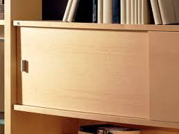 Sliding Door Kitchen Cabinets Kitchen Breathtaking Kitchen Cabinets Sliding Cupboard Door