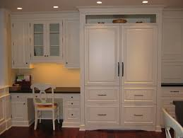 custom kitchen appliances finding appliances to fit your custom kitchen choice custom