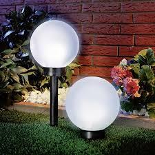 brightest solar path lights iron blog