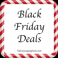 black friday archives the encouraging home encouragement