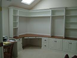 Built In Corner Desk Best Built In Corner Desk Ideas Best Ideas About Corner Desk On