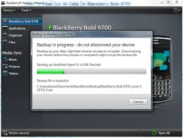 reset blackberry desktop software how to factory reset blackberry bold 9700 in 3 ways