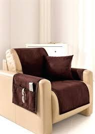 jeté de canapé alinea impressionnant jeté de canapé grande taille avec articles with jete