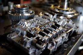 Porsche Cayenne Warning Lights - porsche cayenne transmission valve body problems ferdinand