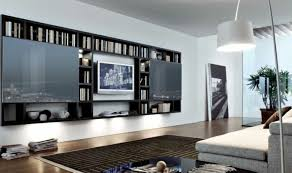 Living Room Furniture Sets Sale Charm Sample Of Guidance Black Leather Sofa Sweet Blossom Modern