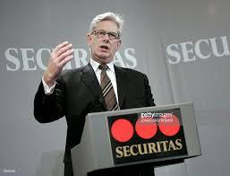 securitas si e social securitas security company gidiye redformapolitica co
