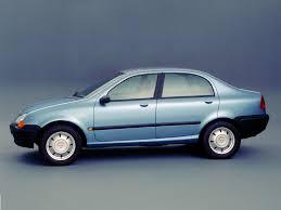 porsche concept cars porsche c88 concept 1994 u2013 old concept cars