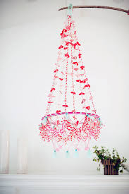 Valentine S Day Brunch Decor by 40 Valentine U0027s Day Crafts And Diy Ideas Best Ideas For