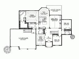 21 best home plans images on pinterest home plans square feet